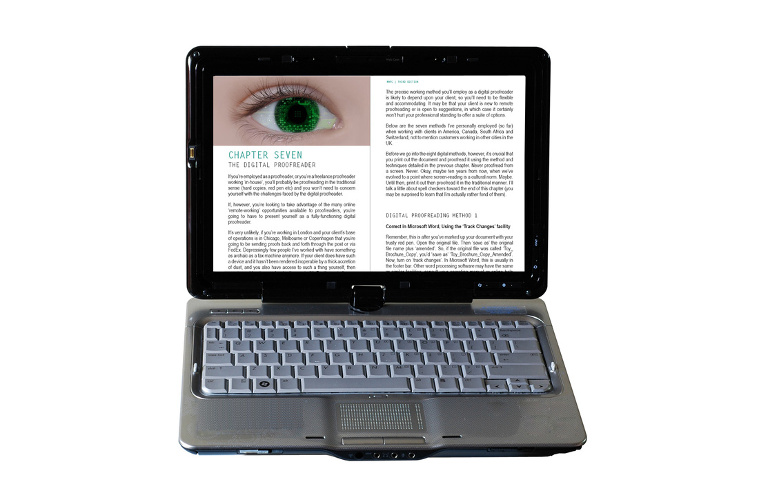 Online proofreading courses reputable