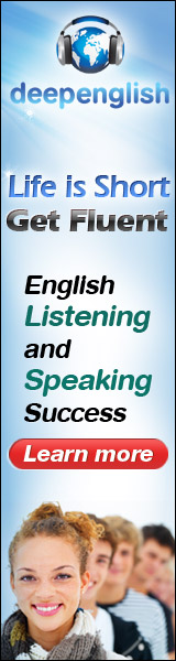 Learn Fluent English Program