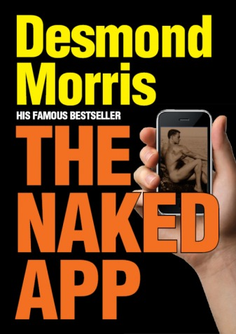 A World Without Proof Readers: The Naked App